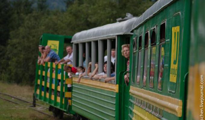 трамвай4