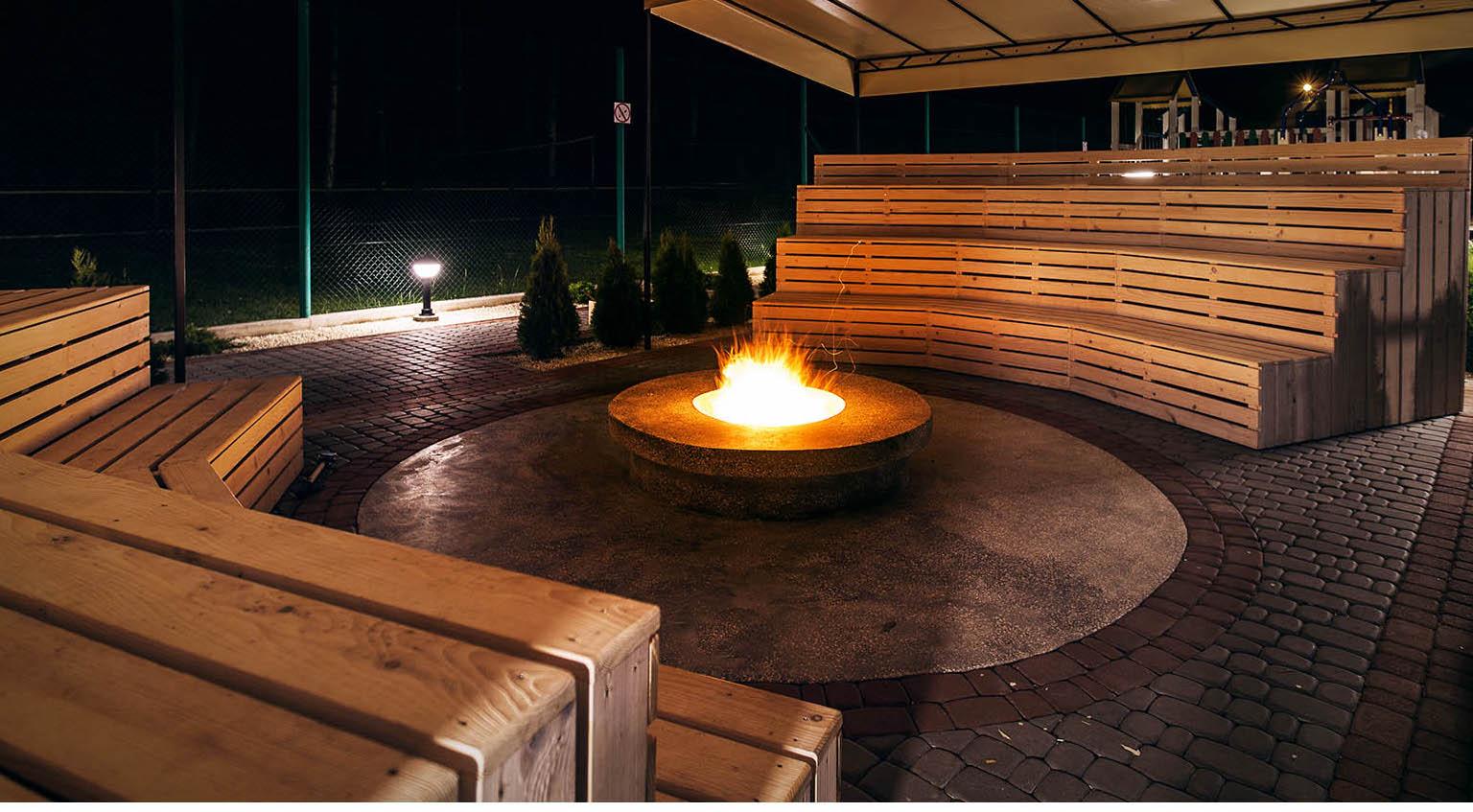 magnit-patio